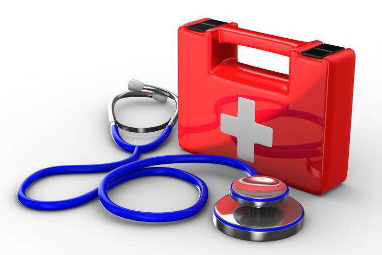 É importante estar com saúde em dia quando for fazer algum procedimento cirúrgico.