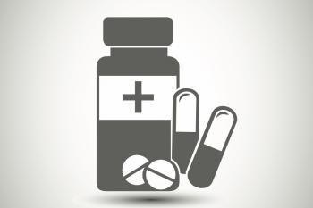 Remédios de uso diário podem causar ginecomastia