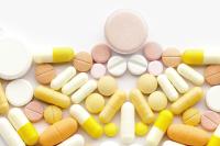 Medicamentos de uso diário podem causar ginecoamstia